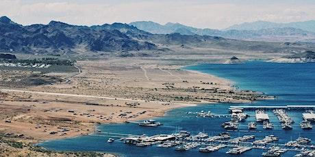 Webinar | 海の中から見る世界(その1)  ~SDGs目標14「海の豊かさを守ろう」~ tickets