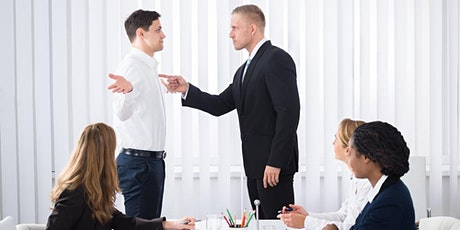 How to Avoid Hiring Victims, Bullies, Liars, Unaccountable and Passive Aggr tickets