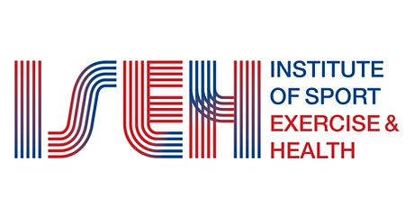 ISEH: Sports Injuries and Sports Orthopaedics: Adolescent Sports Medicine tickets