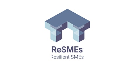 SMEs and flooding: co-production of Tool to Assess Effective Resilience tickets