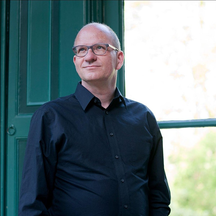 Afbeelding van 2nd Live concert Messiaen & Kurtag in HBS Rotterdam