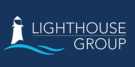 Lighthouse Work Sharp  Webinars (Looking Forward to 2021) - Resilience tickets
