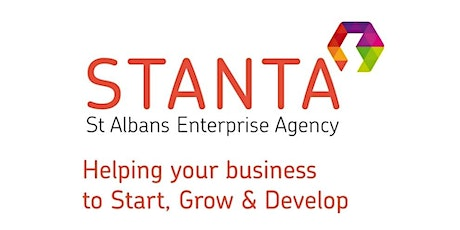 Online Business Planning Seminar parts 1 and 2 (27th & 28th January 2021) tickets
