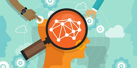 Behavioural Science Workshop - Virtual tickets