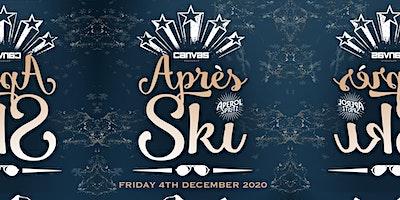 The Apres Ski Session