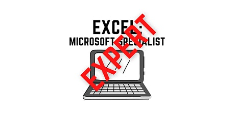 EXCEL Expert Training: Microsoft Office EXPERT