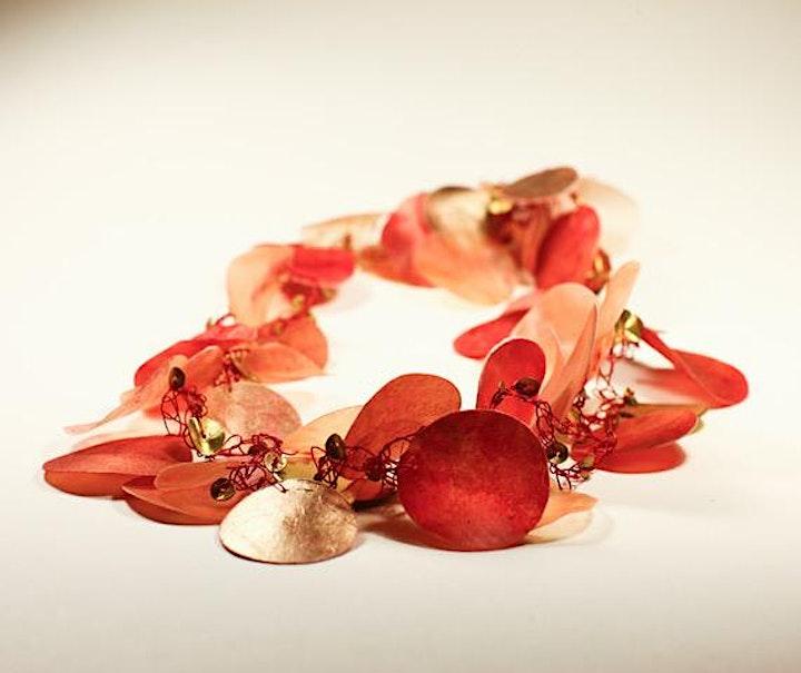 Christmas Jewellery Evening image