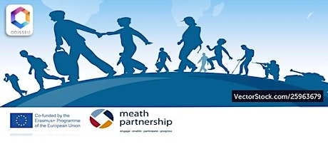 Meath Partnership Online Teacher Training Global Citizenship tickets