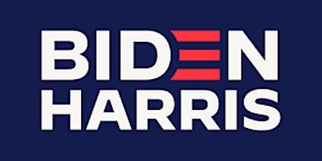 Converses #10: Estats Units: què farà Joe Biden en política energètica? entradas