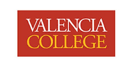 Valencia Information Session &  Application Lab tickets