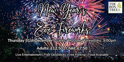 rsvfnsvtz8ixam https www eventbrite co uk d united kingdom ipswich new years eve parties