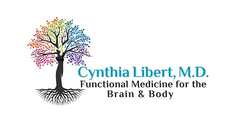 Cortisol, Stress & Building Resilience tickets