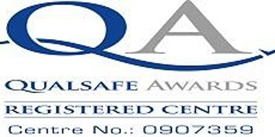 Qualsafe First Response Emergency Care (FREC) 3 Course (ACA/PTS/CFR)