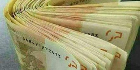 Offre de prêt et de financement