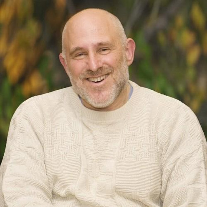 5-Day Mindfulness Retreat/Course with Dr Bob Stahl  & A/Prof Angie Chew image