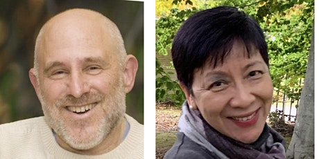 5-Day Mindfulness Retreat/Course with Dr Bob Stahl  & A/Prof Angie Chew tickets