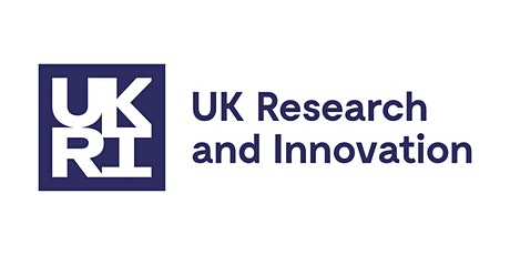UKRI supplier event for Sciencewise programme management contract 2021-2023 tickets
