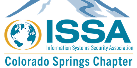 ISSA-COS Online Series December 2020 – Session 1 tickets