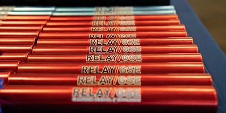 Relay New York: Preparing Students for the World of Work 1 tickets