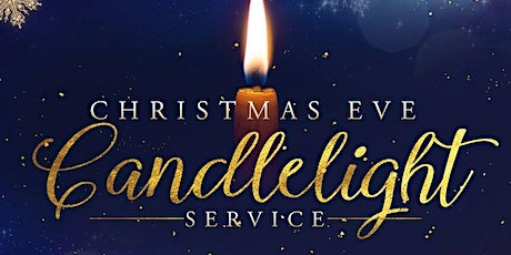 Christmas Eve at Fairway 4:30pm Service tickets
