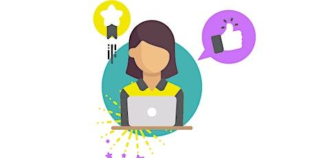 Marque Employeur et Transformation Numérique: Comment vous démarquez? billets