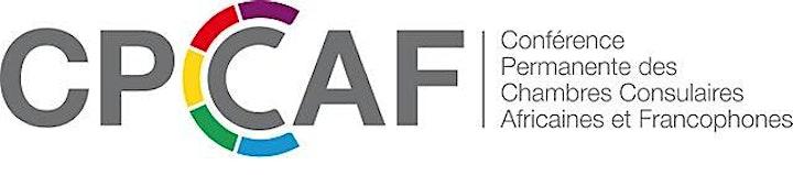 Image pour Remise des prixconcours  franco-fil 2020
