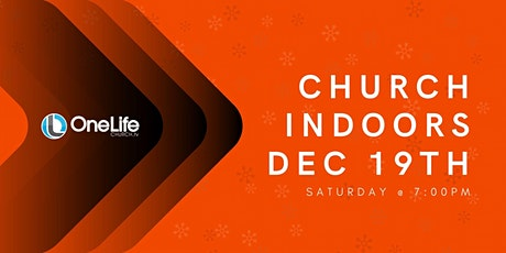 Christmas Celebration - Dec 19th @ 7:00pm tickets