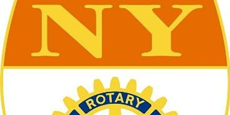 Rotary Club of New York - Youth Empowerment Session #4 tickets