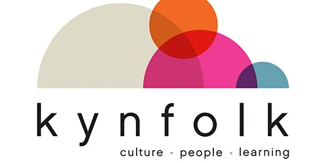 Be Culture Smart with Kynfolk - Online Student Series, January 2021 tickets