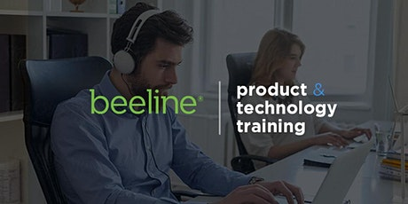 June, 2021 - (APAC)  Level II Reporting Certification - Open Virtual tickets
