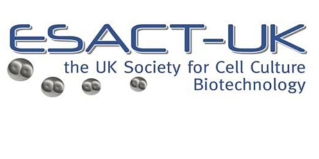 ESACT-UK's 31st Annual Conference tickets