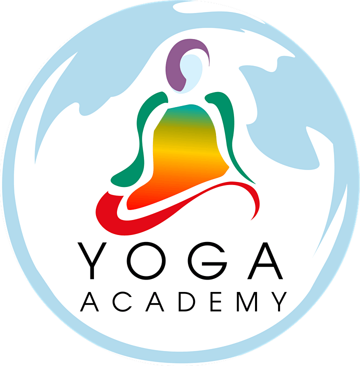 ENGLISH! Original Yoga System. 1st class FREE! México  Guadalajara image