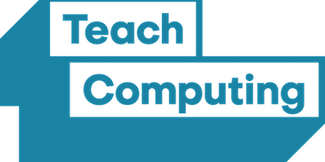 Bristol and North Somerset - Primary Computing Subject Leader Network tickets