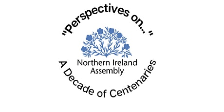 The Government of Ireland Act 1920: Background and Consequences tickets