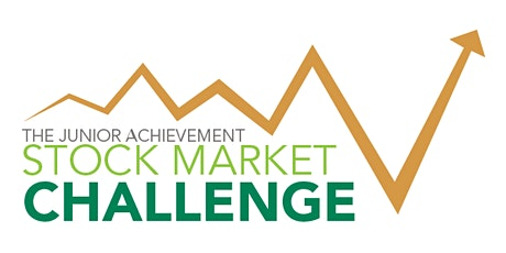 JA Virtual Stock Market Challenge -- Adult Competition tickets
