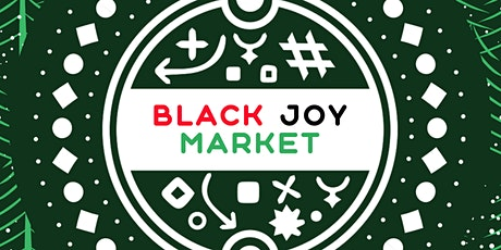 Black Joy Market tickets