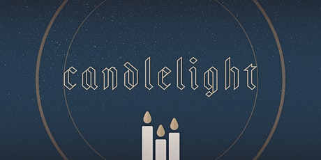 Candlelight - Guthrie, OK tickets