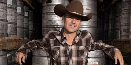Operation: Hats Off For Veterans Featuring TX Country Artist Roger Creager tickets