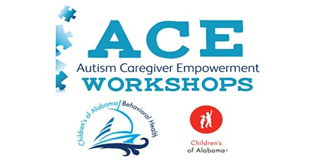Getting Unstuck:Improve Rigidity in Your Child with Autism-Virtual Workshop tickets