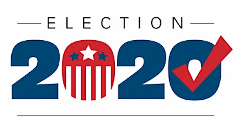 The Aftermath: 2020 Election Reflection tickets