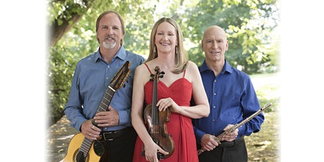 Musicians of Ma'alwyck: Open For Take-Out Virtual Concert Series tickets