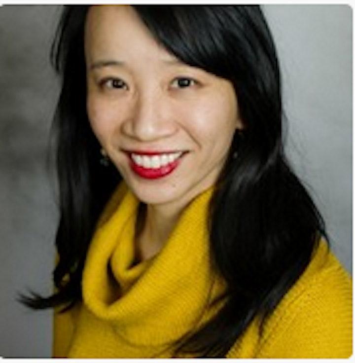My Writing Life: A Conversation with Joy Kogawa image