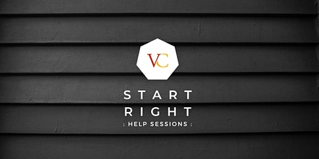 OCPS West | Valencia College Virtual Start Right Session tickets