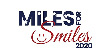 Miles For Smiles 2020 tickets