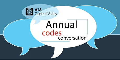 16th Annual Codes Conversation tickets