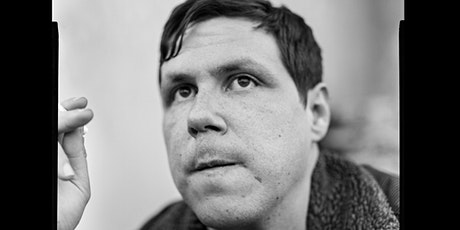RESCHEDULING -  Damien Jurado - @FREMONT ABBEY tickets