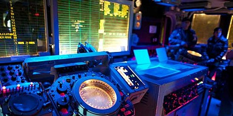 Evening  Jets & Jammies: USS Hornet Museum Virtual Family Overnight tickets