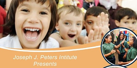 *Free* Darkness 2 Light Stewards of Children Training- Teens tickets