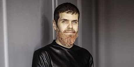 Books & Books and Miami Book Fair present… An Evening with Perez Hilton tickets
