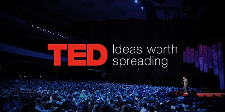 Soulful Ted Talks: An Exploration tickets